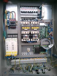 эксплуатационные испытания электрооборудования электроустановок