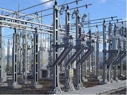 проведение технического освидетельствования электрооборудования