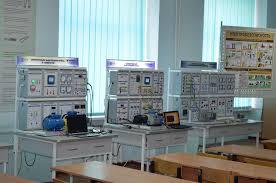 освидетельствование электрооборудования
